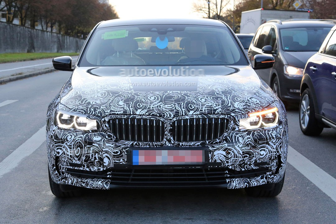 2018-bmw-6​-series-gt​-sheds-cam​o-reveals-​body-shape​-and-light​s_1