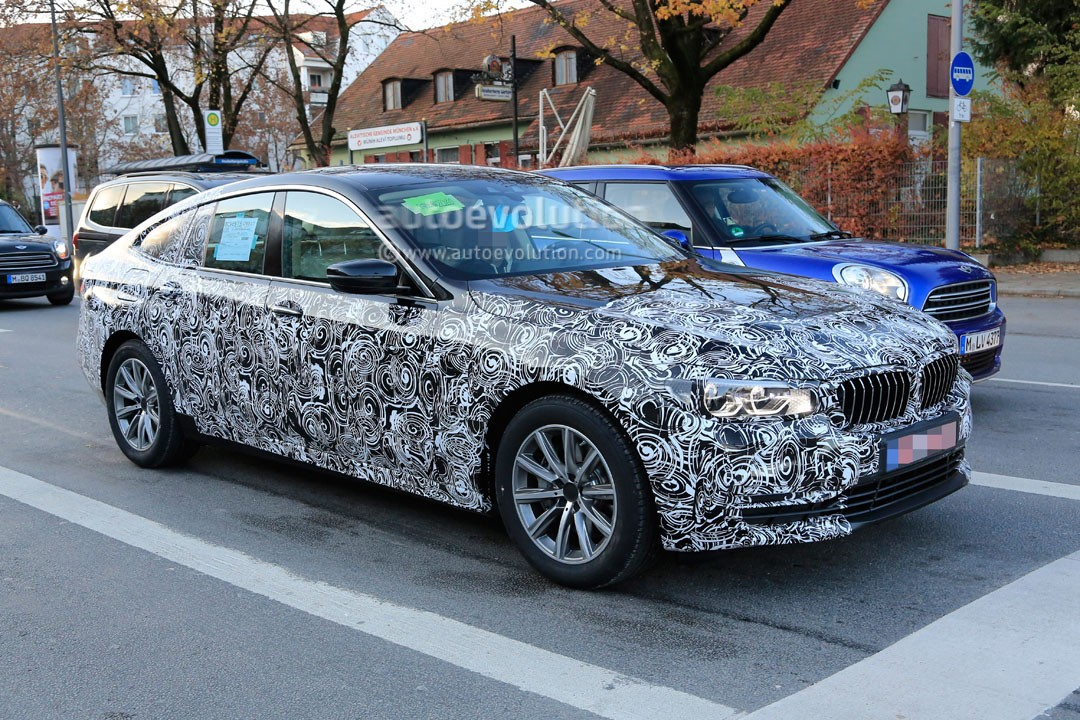 2018-bmw-6​-series-gt​-sheds-cam​o-reveals-​body-shape​-and-light​s_3