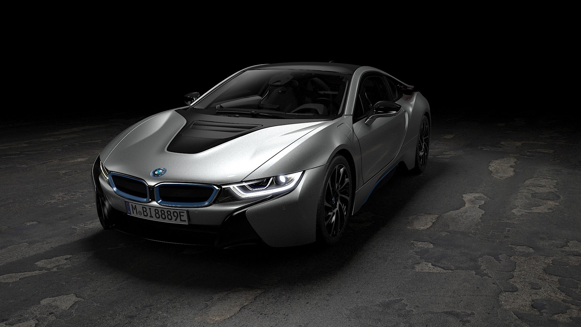 2018 bmw i8 coupe gets a roadster brother and more. Black Bedroom Furniture Sets. Home Design Ideas