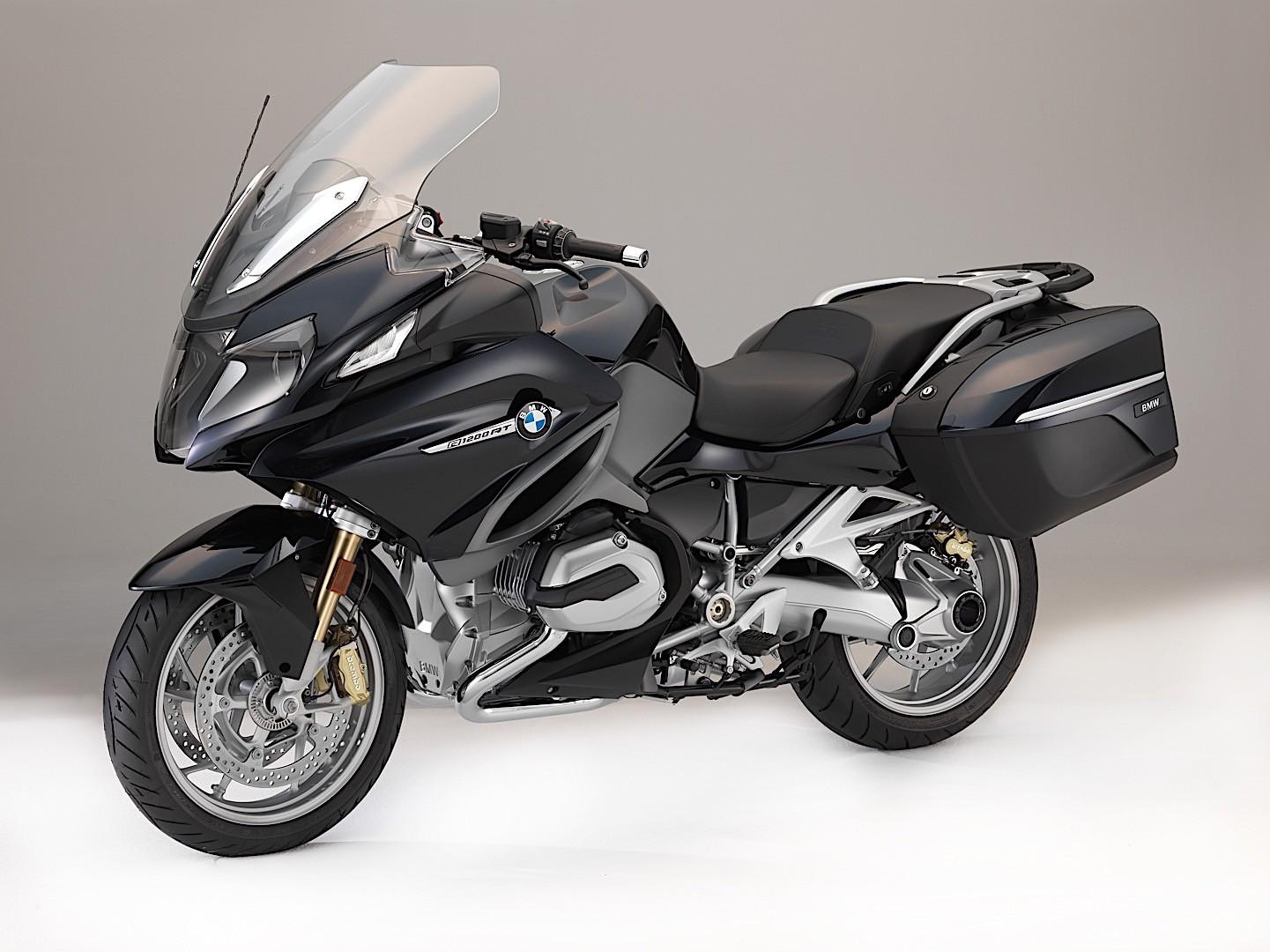 2018 bmw motorcycles. wonderful motorcycles 2018 bmw motorrad models throughout bmw motorcycles b