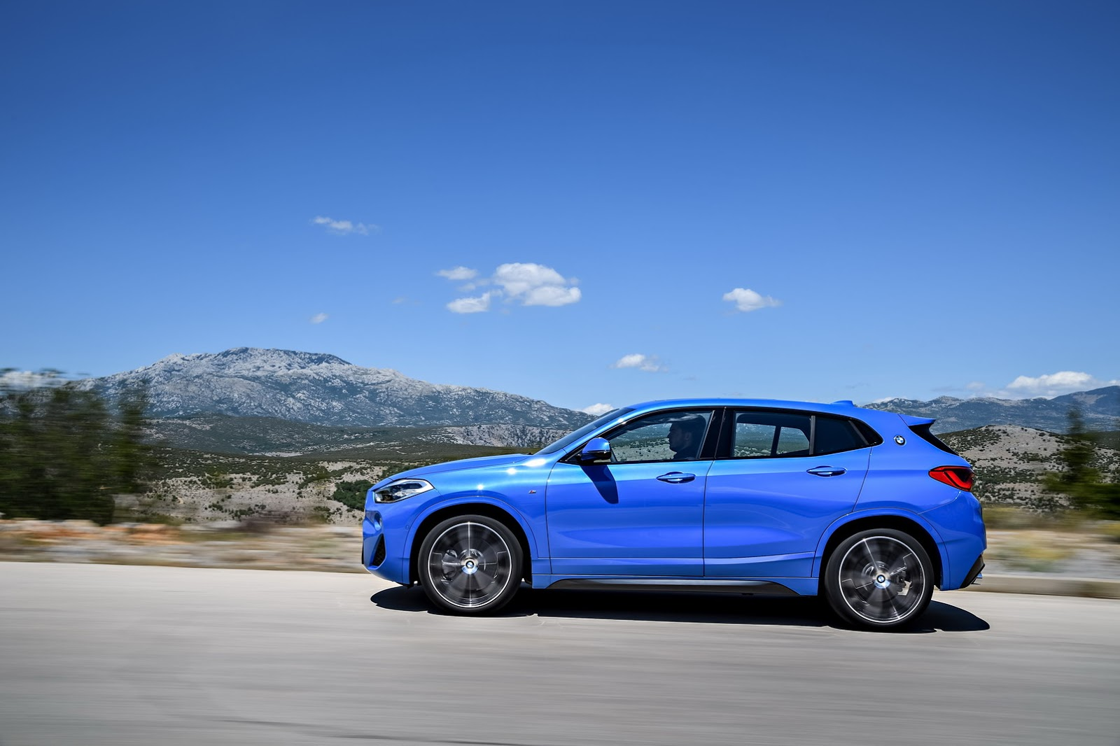 2018 bmw x2 confirmed to gain sdrive28i variant in the. Black Bedroom Furniture Sets. Home Design Ideas