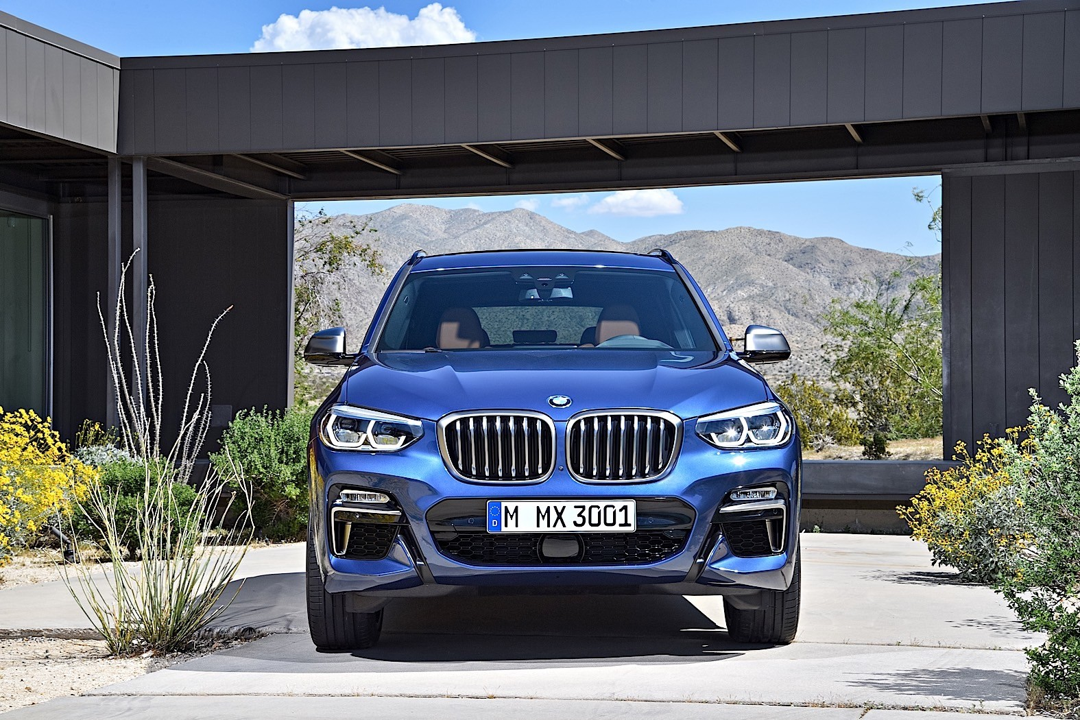 2018 bmw production schedule. simple schedule 2018 bmw x3 g01 intended bmw production schedule