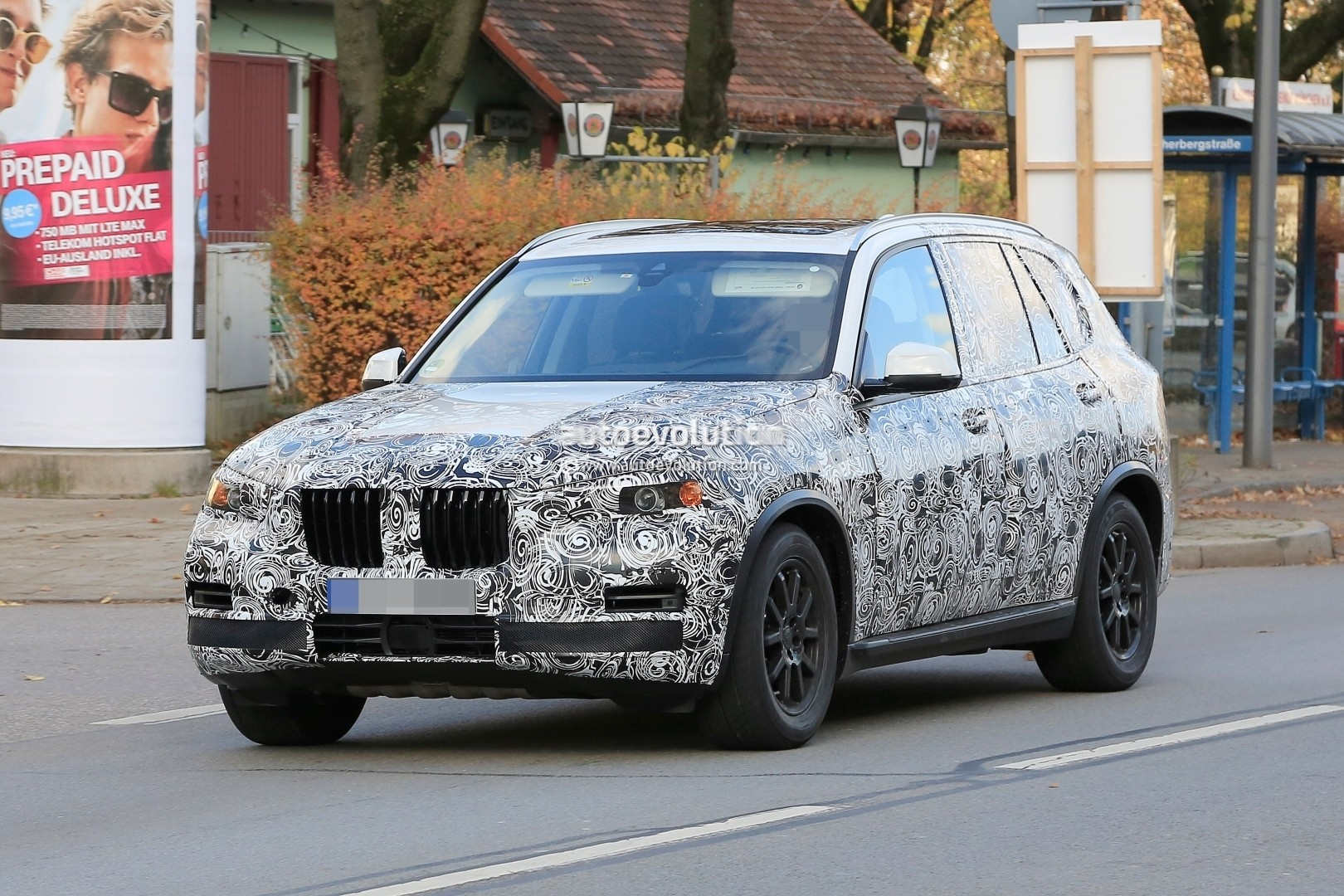 2018 - [BMW] X5 IV [G05] - Page 2 2018-bmw-x5-pre-production-prototype-first-spyshtos-reveal-huge-kidney-grilles_10