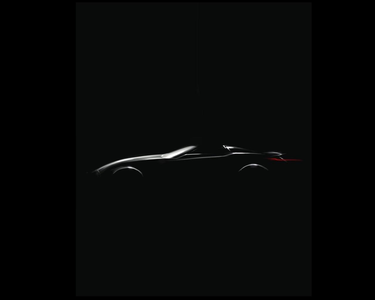 2018 bmw z4 roadster. simple bmw 2018 bmw z4 g29 engine options concept roadster teaser  inside bmw z4 roadster