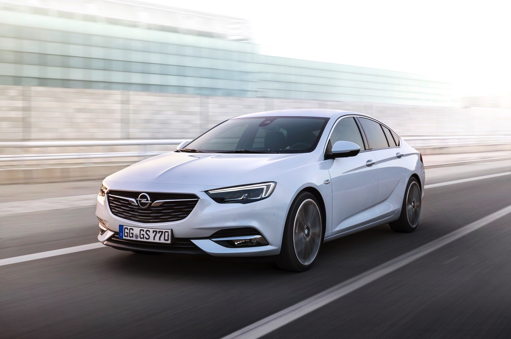 2018 buick regal rendered wagon body style could also make the cut autoevolution. Black Bedroom Furniture Sets. Home Design Ideas