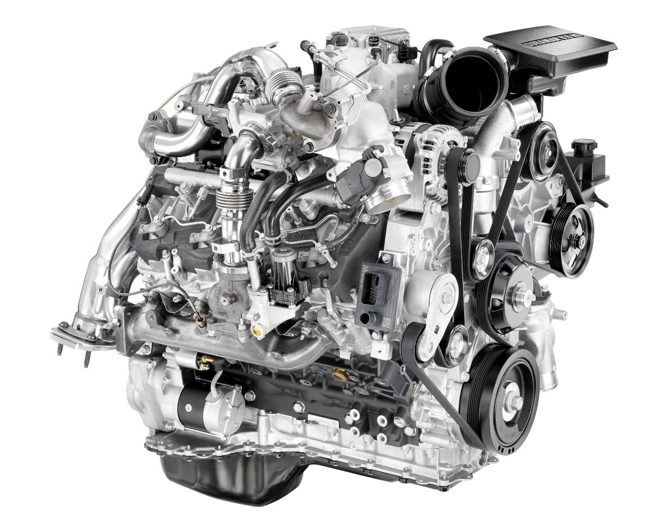 2018 Chevrolet Silverado Hd Vs 2018 Ford F 150 Super Duty Drag Race