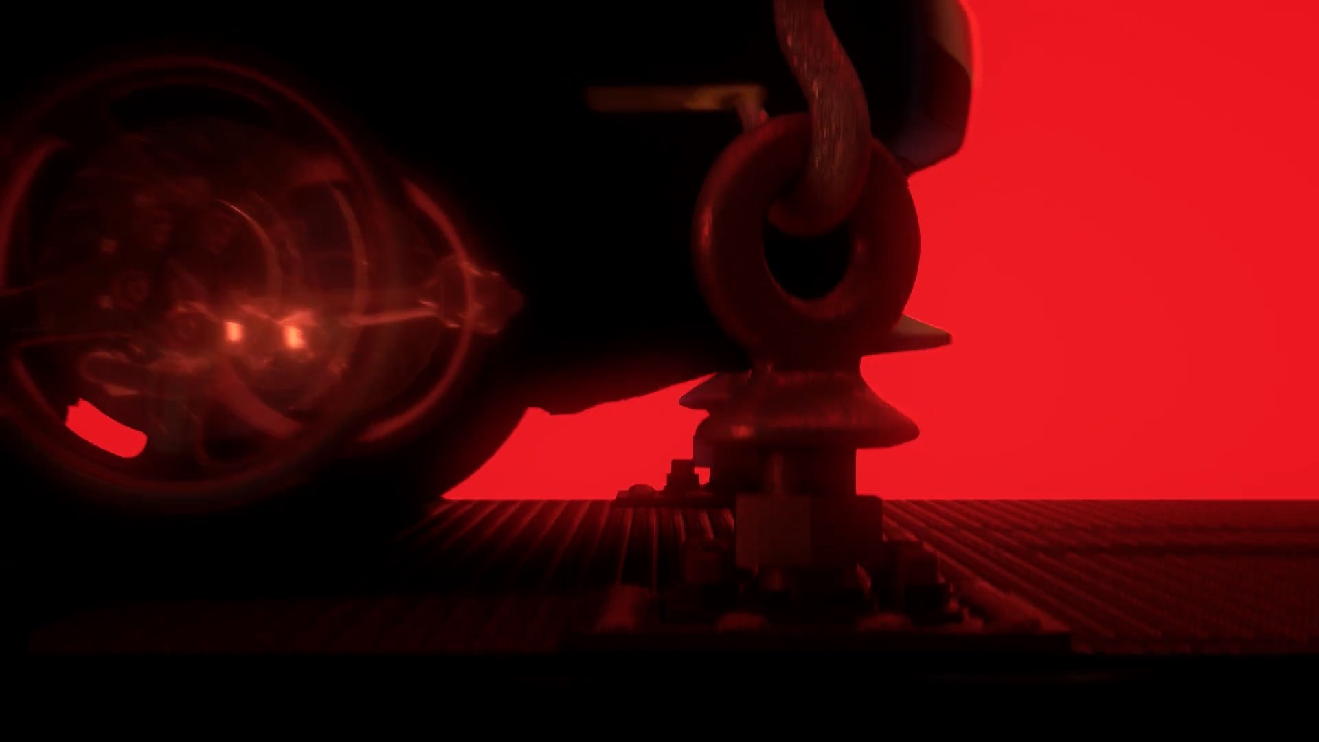 2018 Dodge Challenger SRT Demon Teaser Video 2 Is All About Weight ...