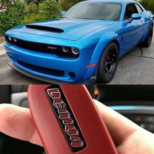 2018 dodge for sale. fine sale 2018 dodge demon  intended dodge for sale
