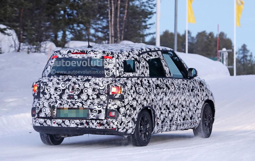 2017 - [Fiat] 500L restylée 2018-fiat-500l-living-facelift-hides-a-lot-under-the-wraps-but-is-it-enough_10