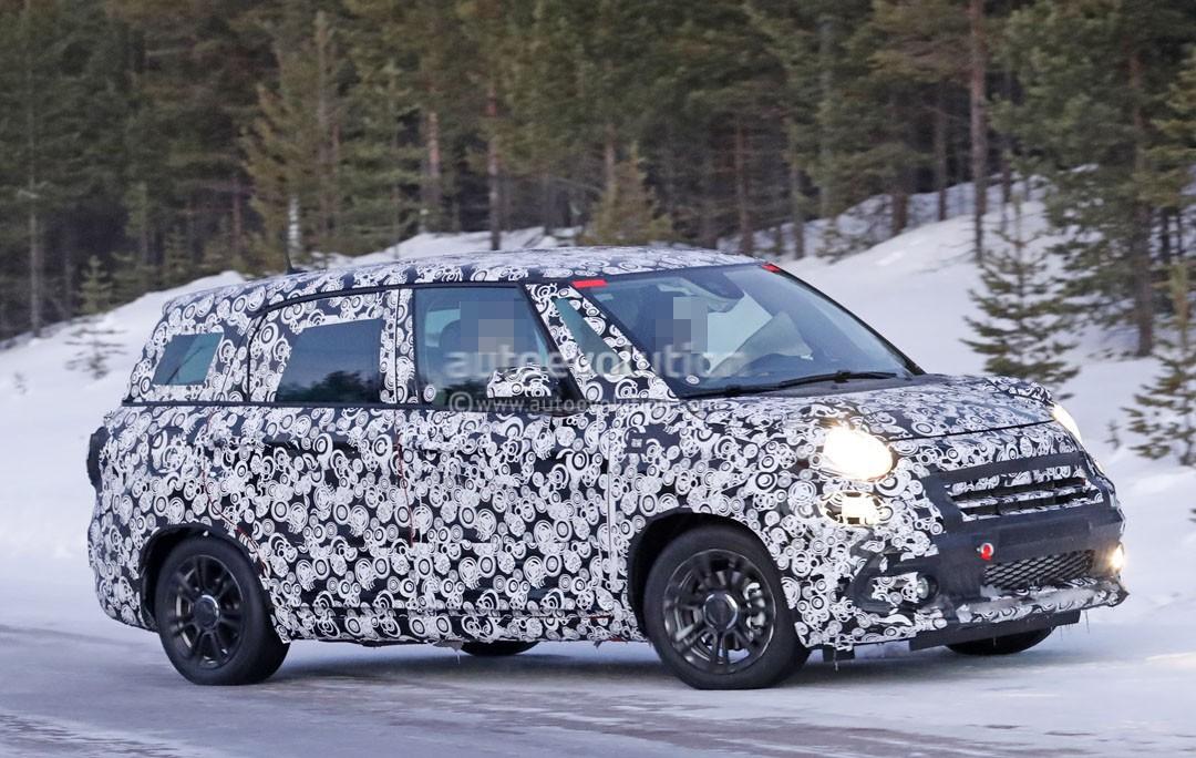 2017 - [Fiat] 500L restylée 2018-fiat-500l-living-facelift-hides-a-lot-under-the-wraps-but-is-it-enough_3