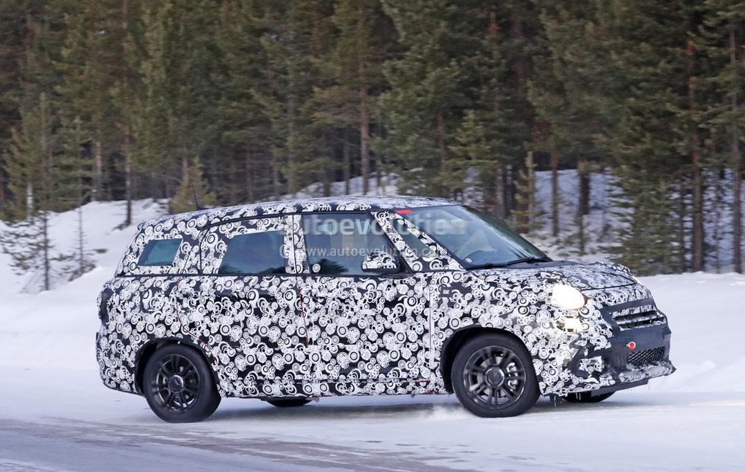 2017 - [Fiat] 500L restylée 2018-fiat-500l-living-facelift-hides-a-lot-under-the-wraps-but-is-it-enough_4