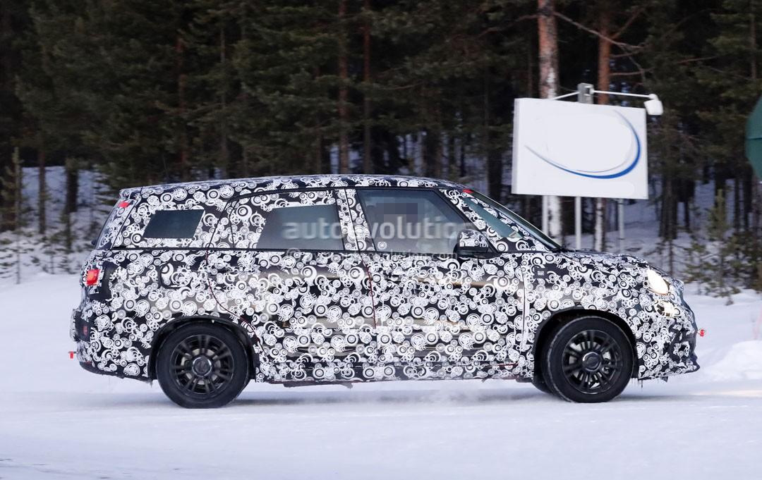 2017 - [Fiat] 500L restylée 2018-fiat-500l-living-facelift-hides-a-lot-under-the-wraps-but-is-it-enough_6