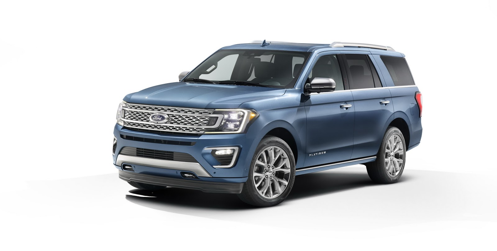 2018 ford expedition dvd player manual
