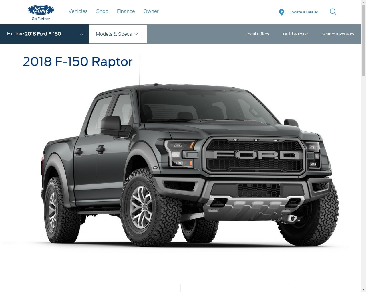 2018 ford raptor lead foot. unique raptor 2018 ford f150 raptor  for ford raptor lead foot