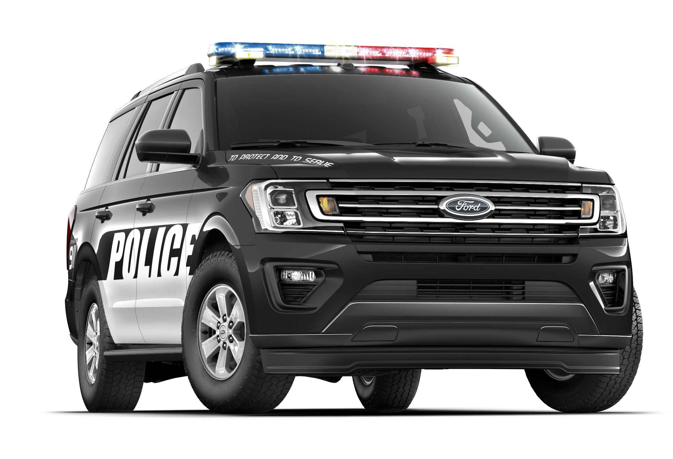 2018 ford f 150 ssv 2018 ford expedition ssv