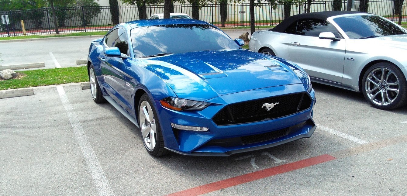2018 ford mustang gt. fine ford 2018 ford mustang intended ford mustang gt m