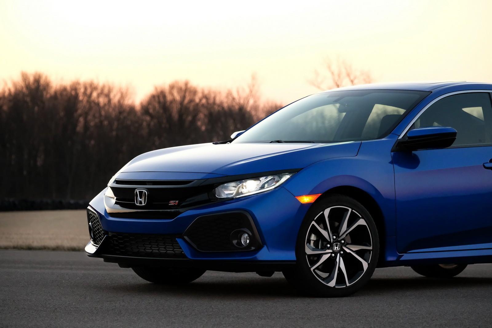 Honda Civic Battery Upcoming Cars 2020