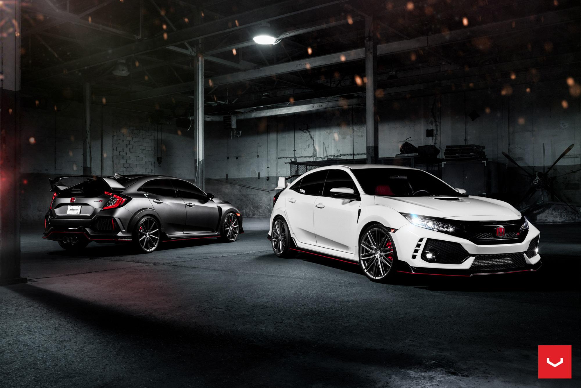 2018 honda integra.  Honda Intended 2018 Honda Integra I