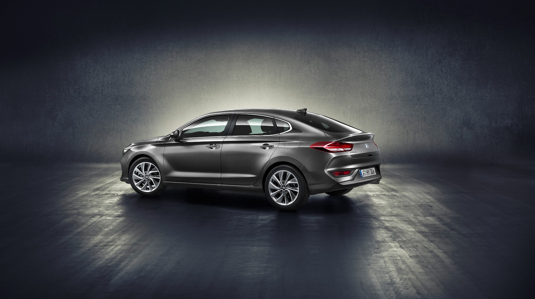 2018 hyundai hatchback. interesting hatchback 2018 hyundai i30 fastback  for hyundai hatchback r