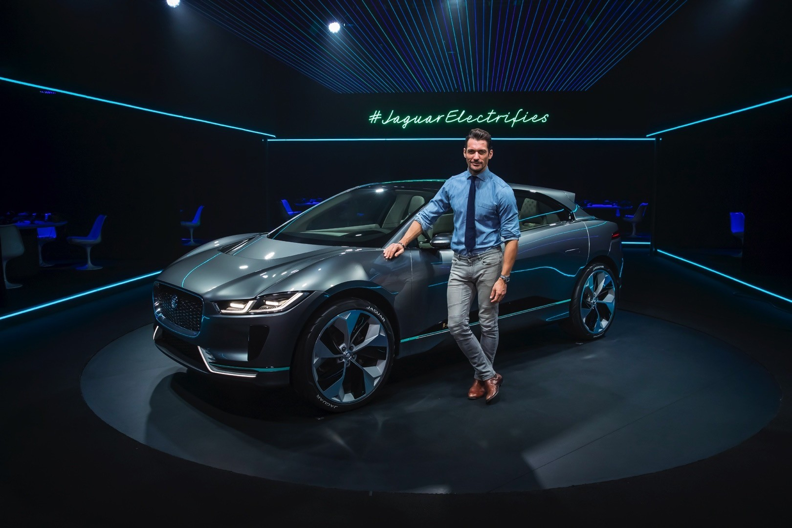 2018 jaguar hybrid. plain jaguar jaguar ipace concept 2018 preview and 2018 jaguar hybrid