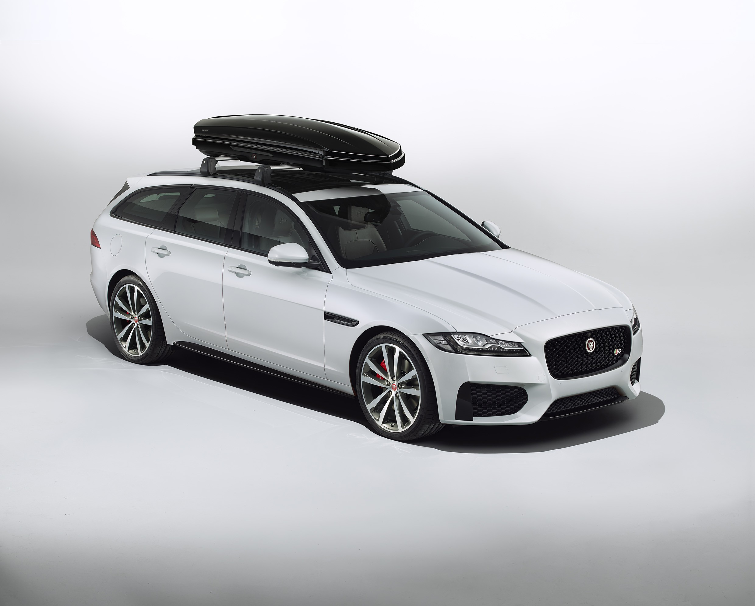 2018 jaguar xf sportbrake coming to the us with sc v6 71445 2018 jaguar xf sportbrake biocorpaavc Gallery