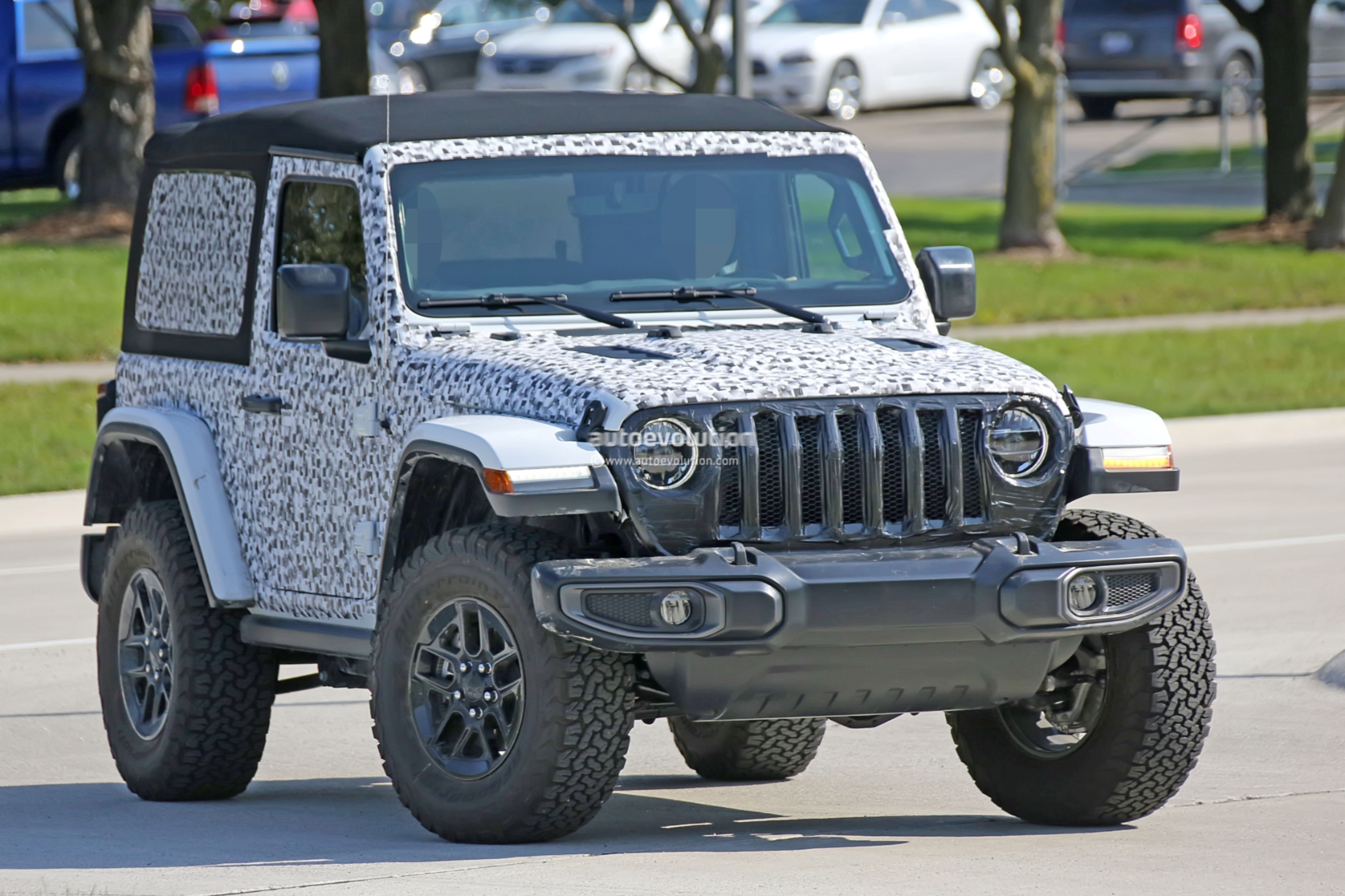 lease unlimited stock camrose sale wrangler htm incentives for ab new recon jeep