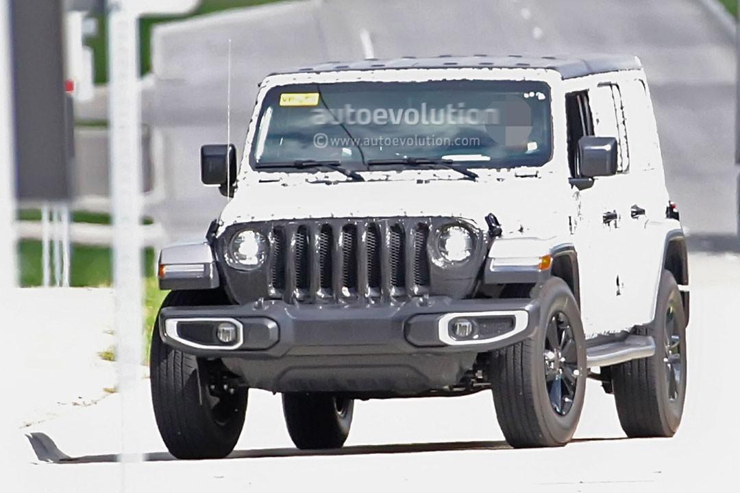 2018 jeep jlu. unique 2018 2018 jeep wrangler jlu throughout jeep jlu n
