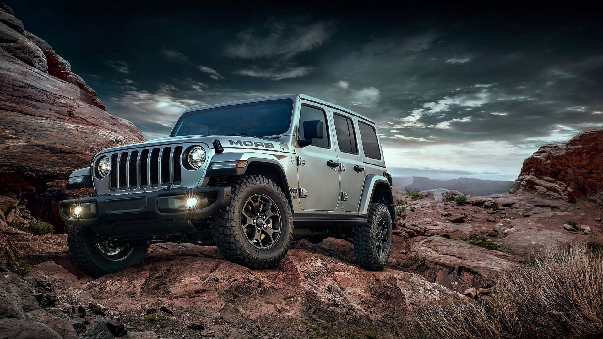 Best Jeep Wrangler >> How to Completely Turn Off Stability Control in a Jeep ...
