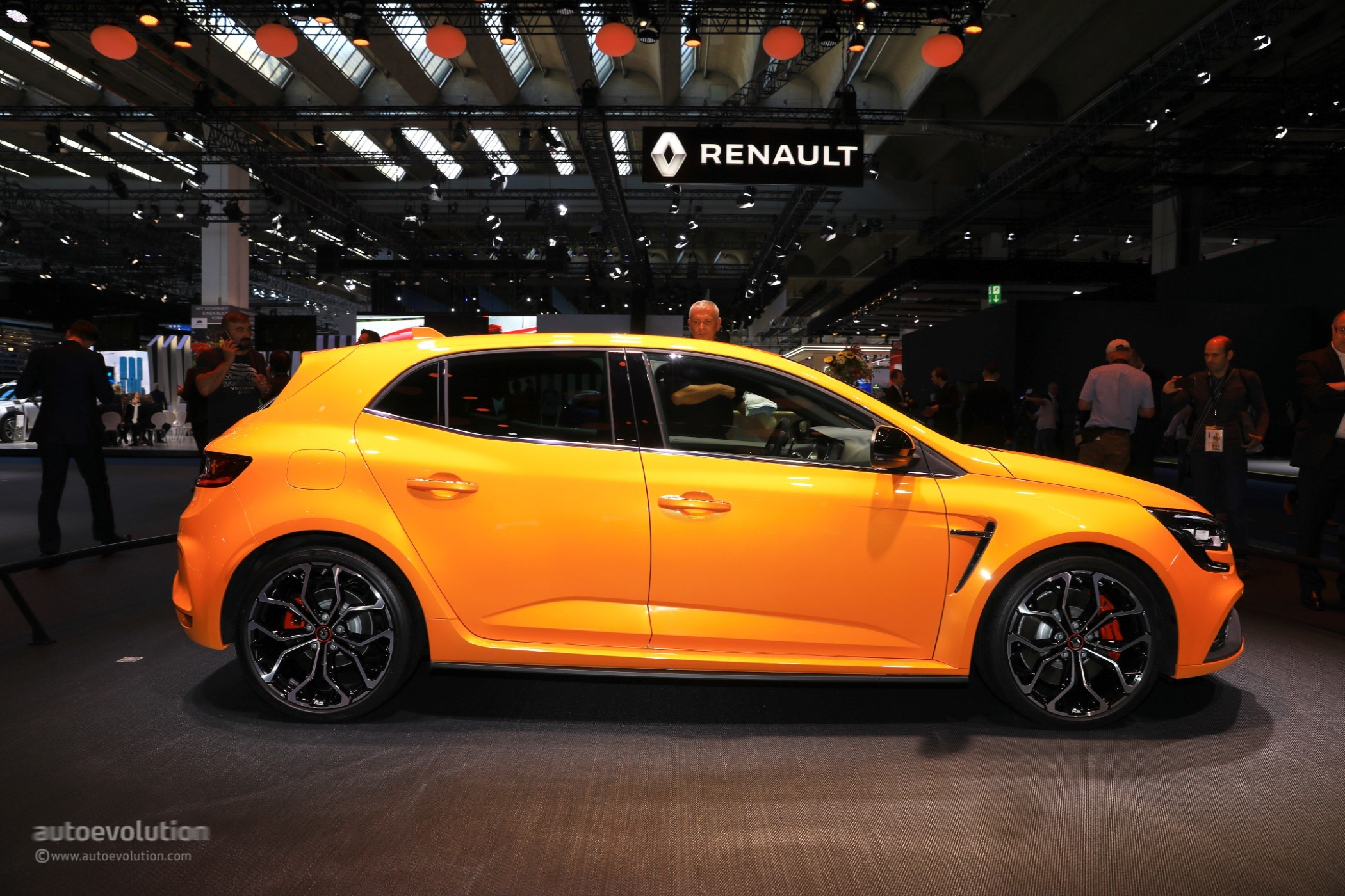 2018 renault megane trophy. beautiful renault 2018 renault megane rs with renault megane trophy