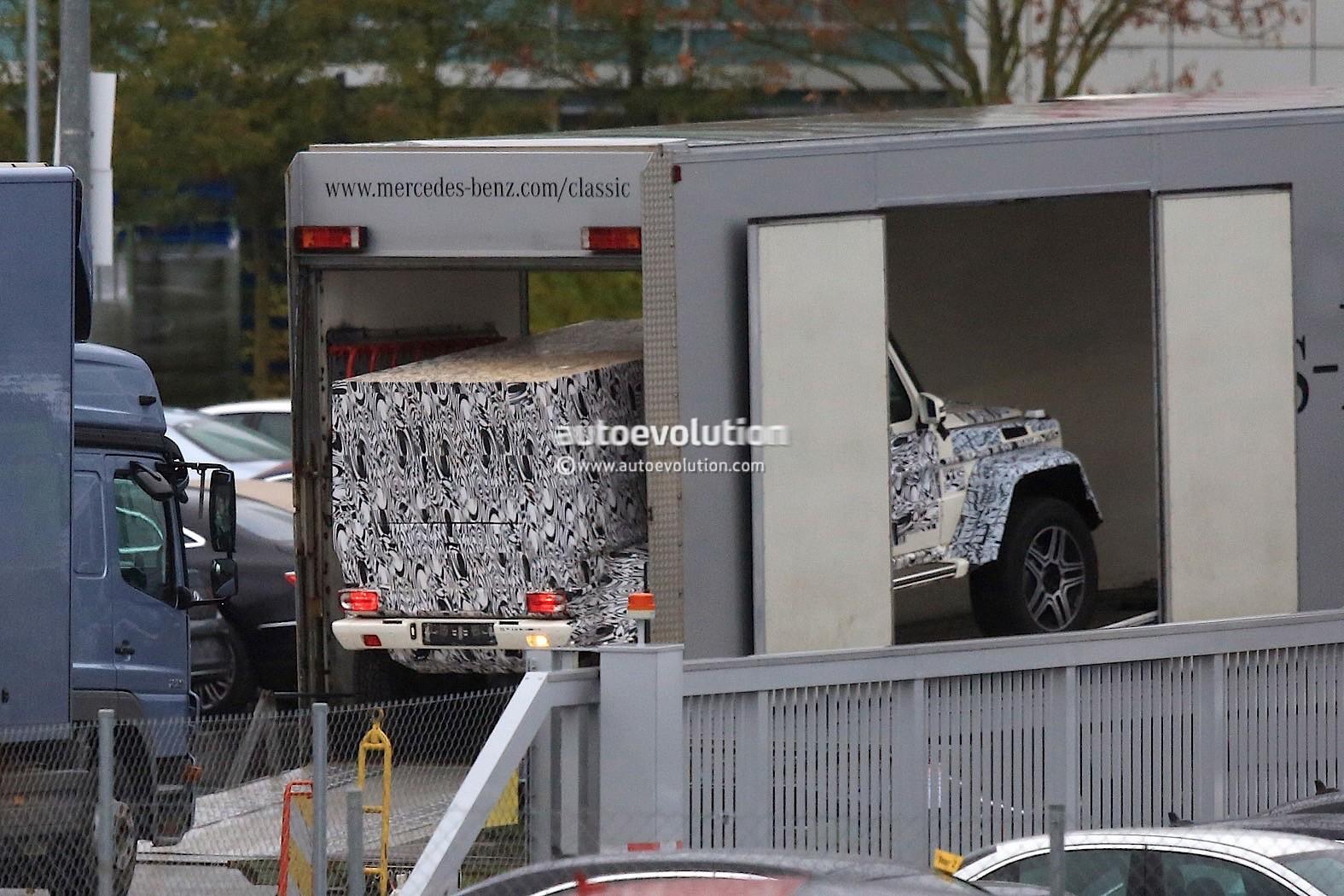 2018 maybach g wagon. delighful wagon 2018 mercedesbenz gclass long wheelbase  inside maybach g wagon i