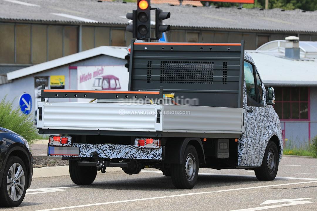 2018 mercedes benz truck.  truck 2018 mercedesbenz sprinter on mercedes benz truck