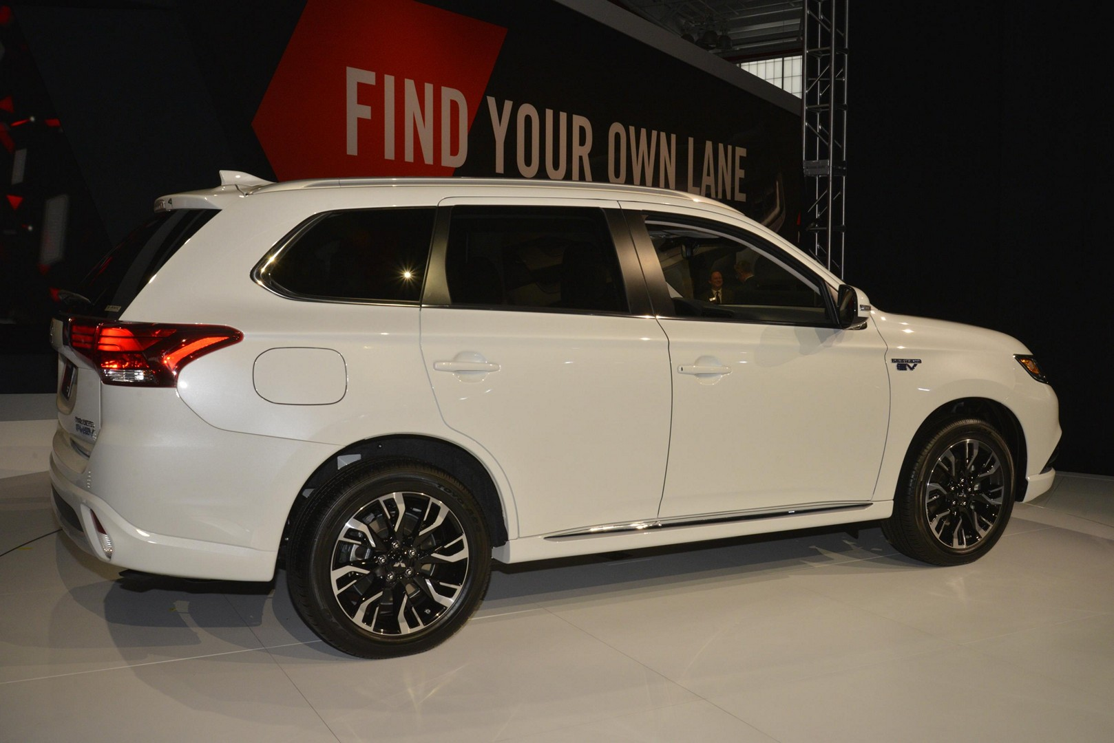 mitsubishi sport outlander for cargurus pic cars overview sale