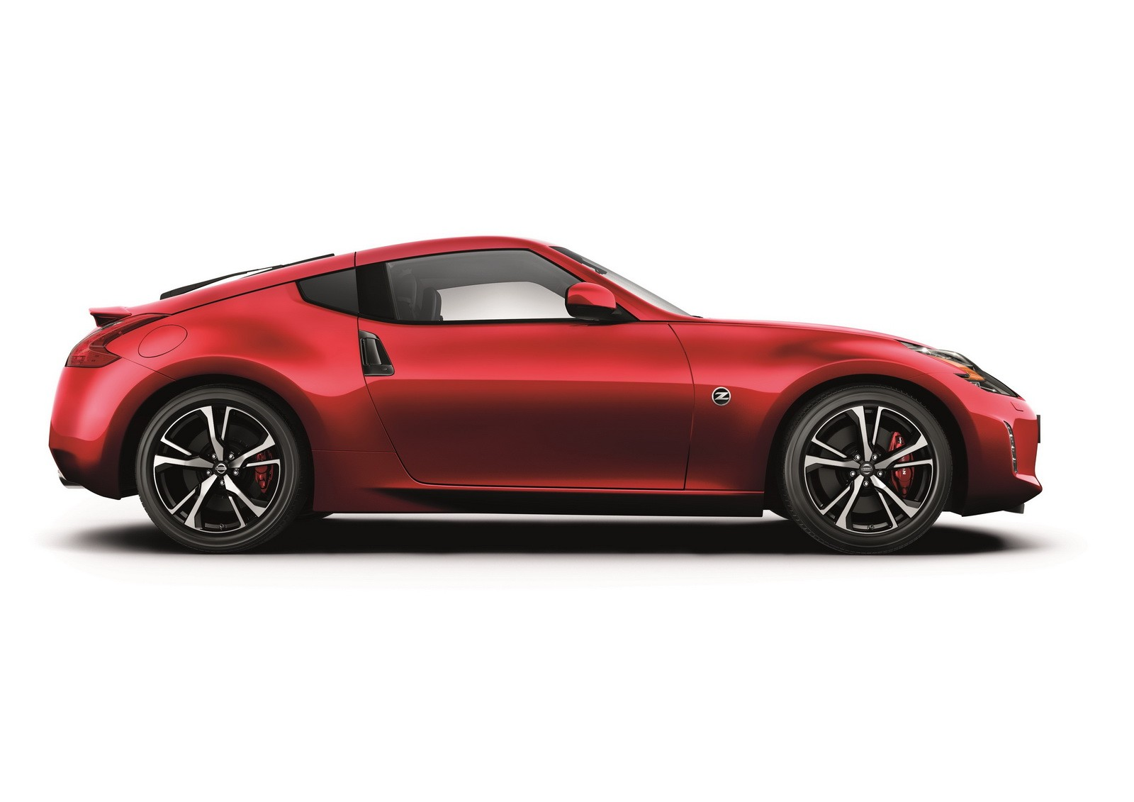 2018 nissan car models. beautiful car 2018 nissan 370z european model with nissan car models