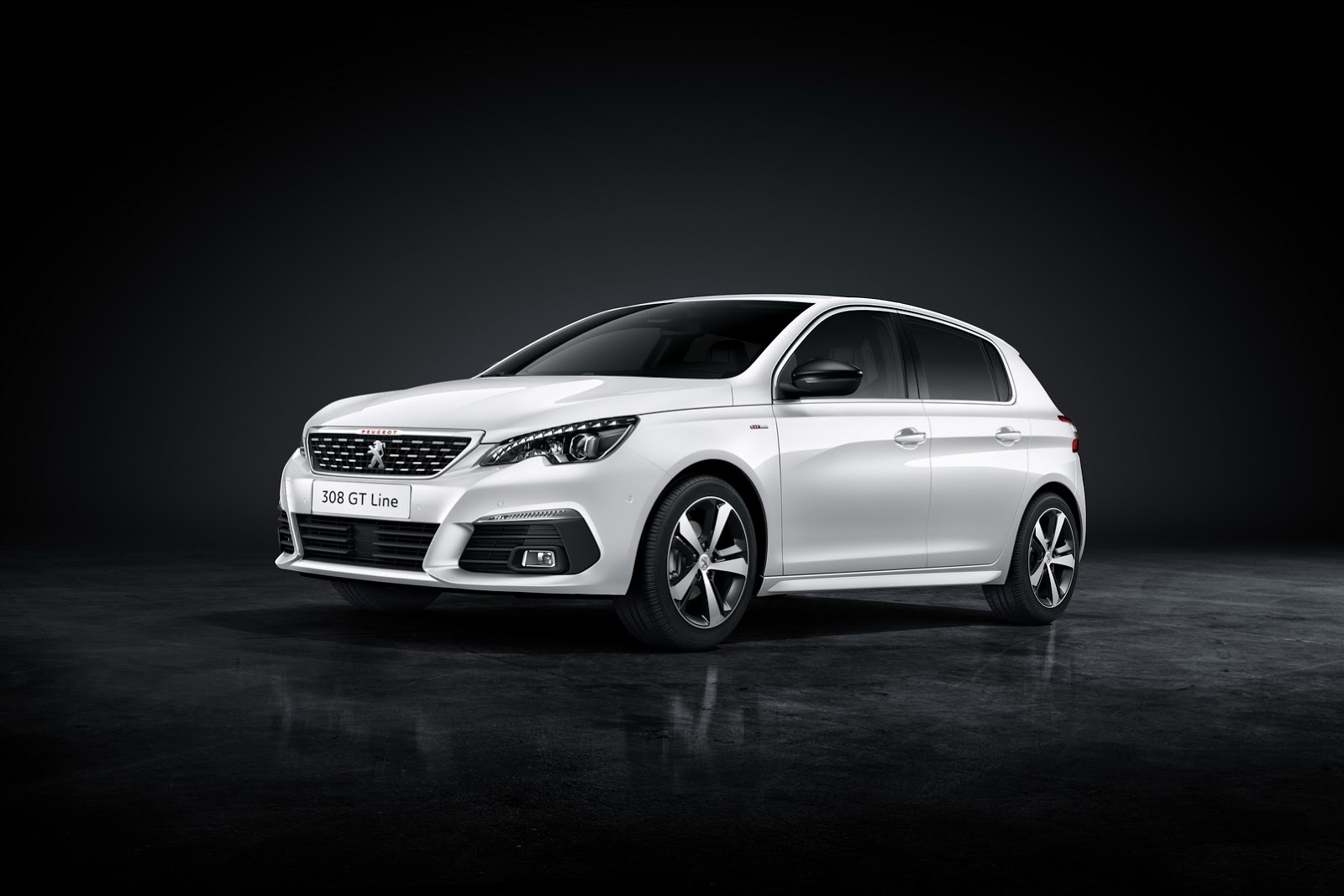 2018 peugeot cars. perfect cars throughout 2018 peugeot cars