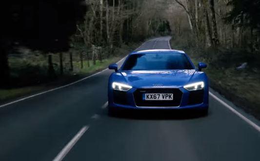 Audi Q6 Slated For 2016 Debut Autoevolution