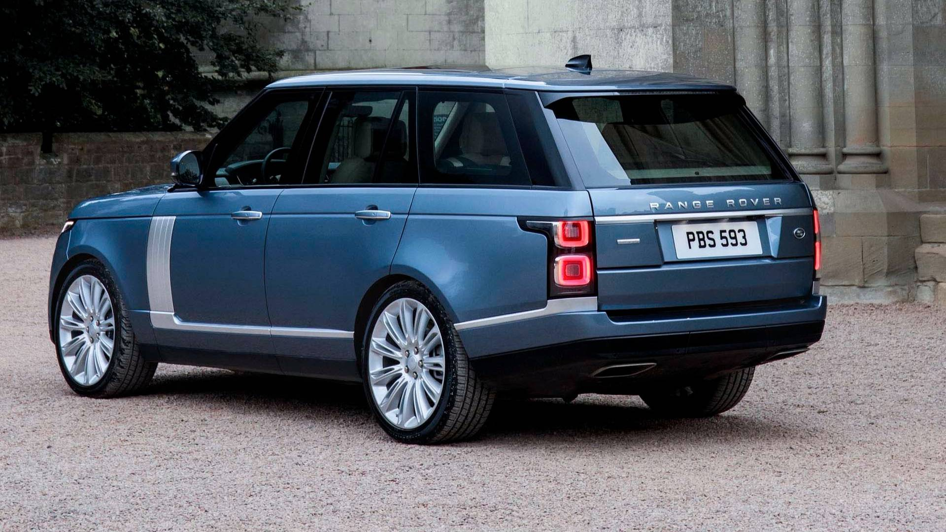 2018 Audi Pre Sense New Car Release Date And Review 2018
