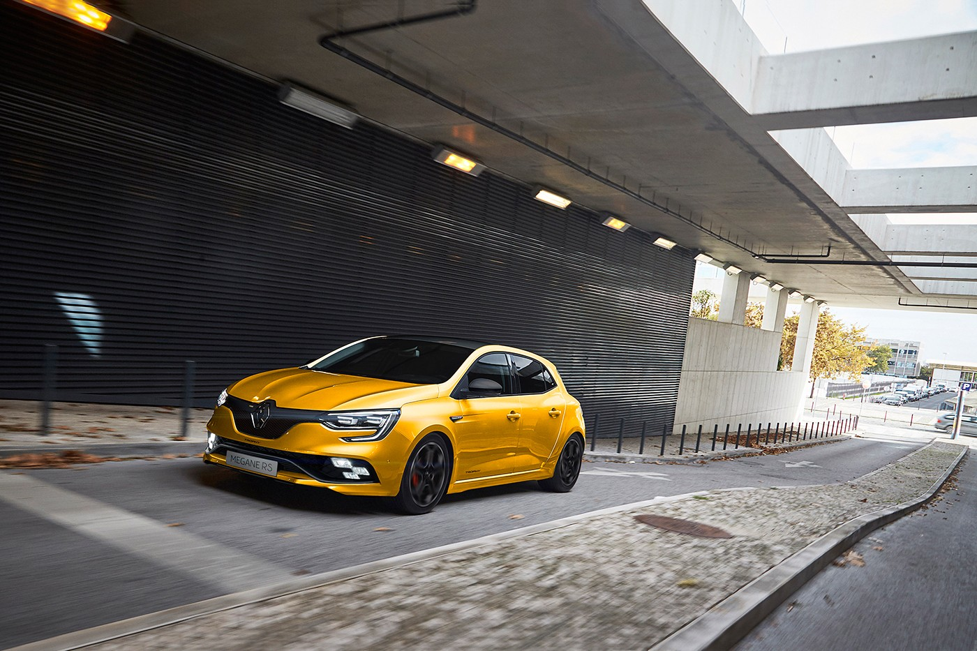 2018 renault megane rs review. unique 2018 2018 renault megane rs rendering by monholo oumar  for renault megane rs review