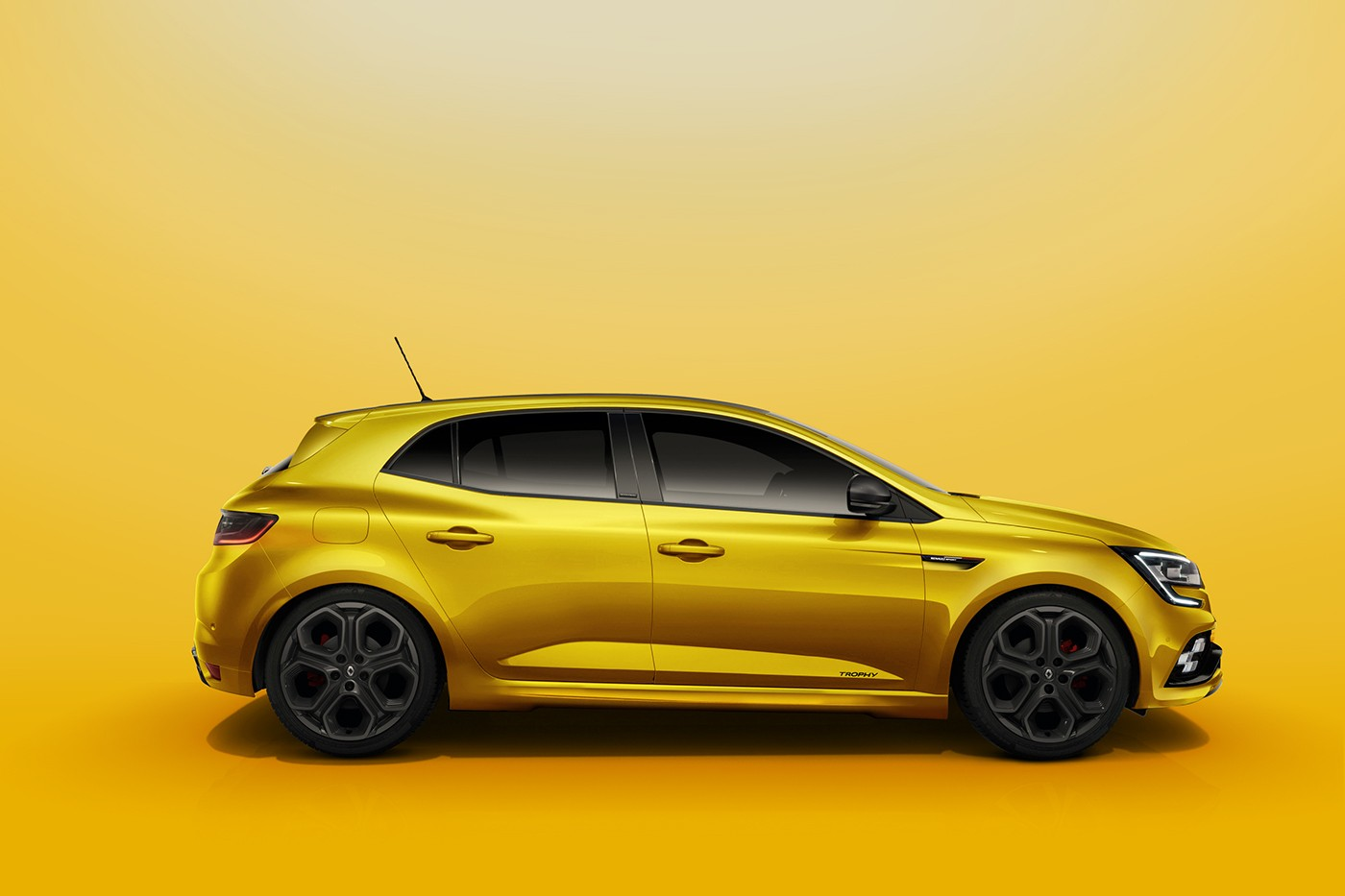 2018 renault rs. Interesting 2018 2018 Renault Megane RS Rendering By Monholo Oumar Inside Renault Rs A