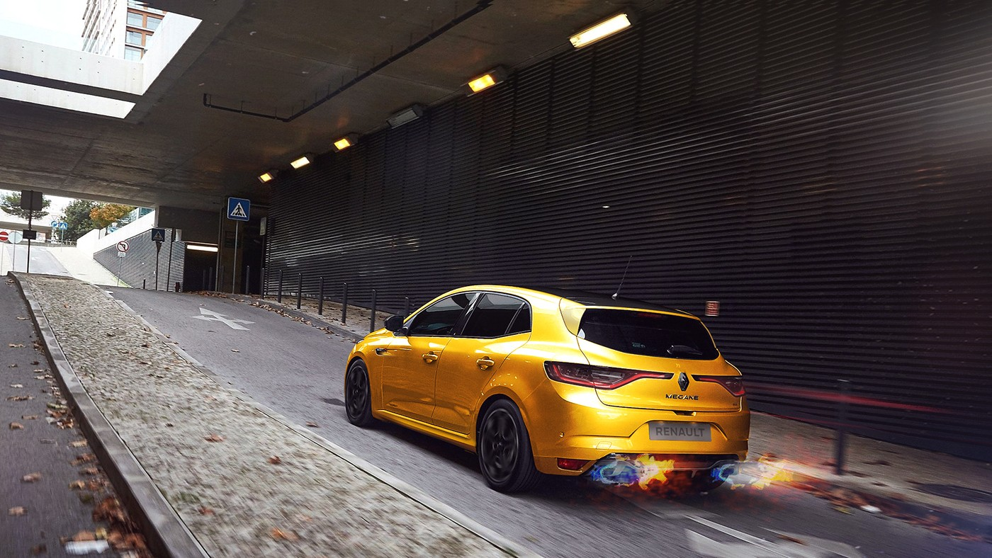 2018 renault clio rs trophy. perfect trophy 2018 renault megane rs rendering by monholo oumar intended renault clio rs trophy a