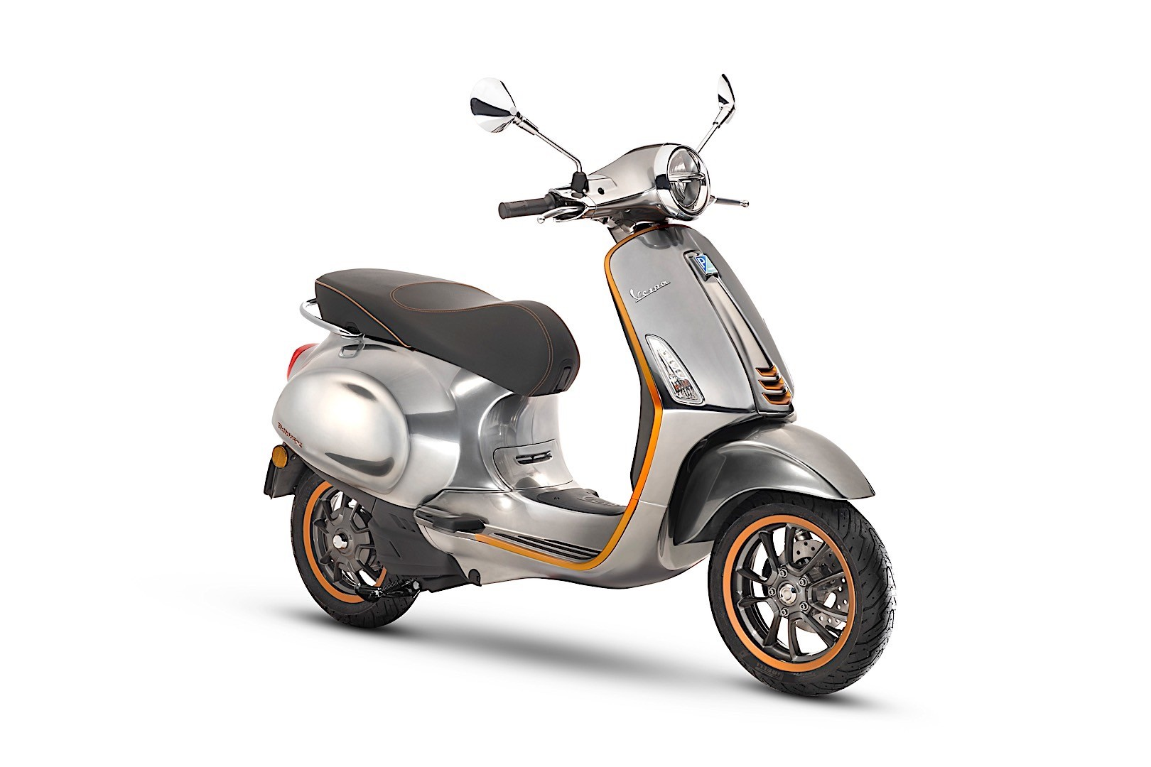 defective fuel pump triggers piaggio and vespa recall. Black Bedroom Furniture Sets. Home Design Ideas