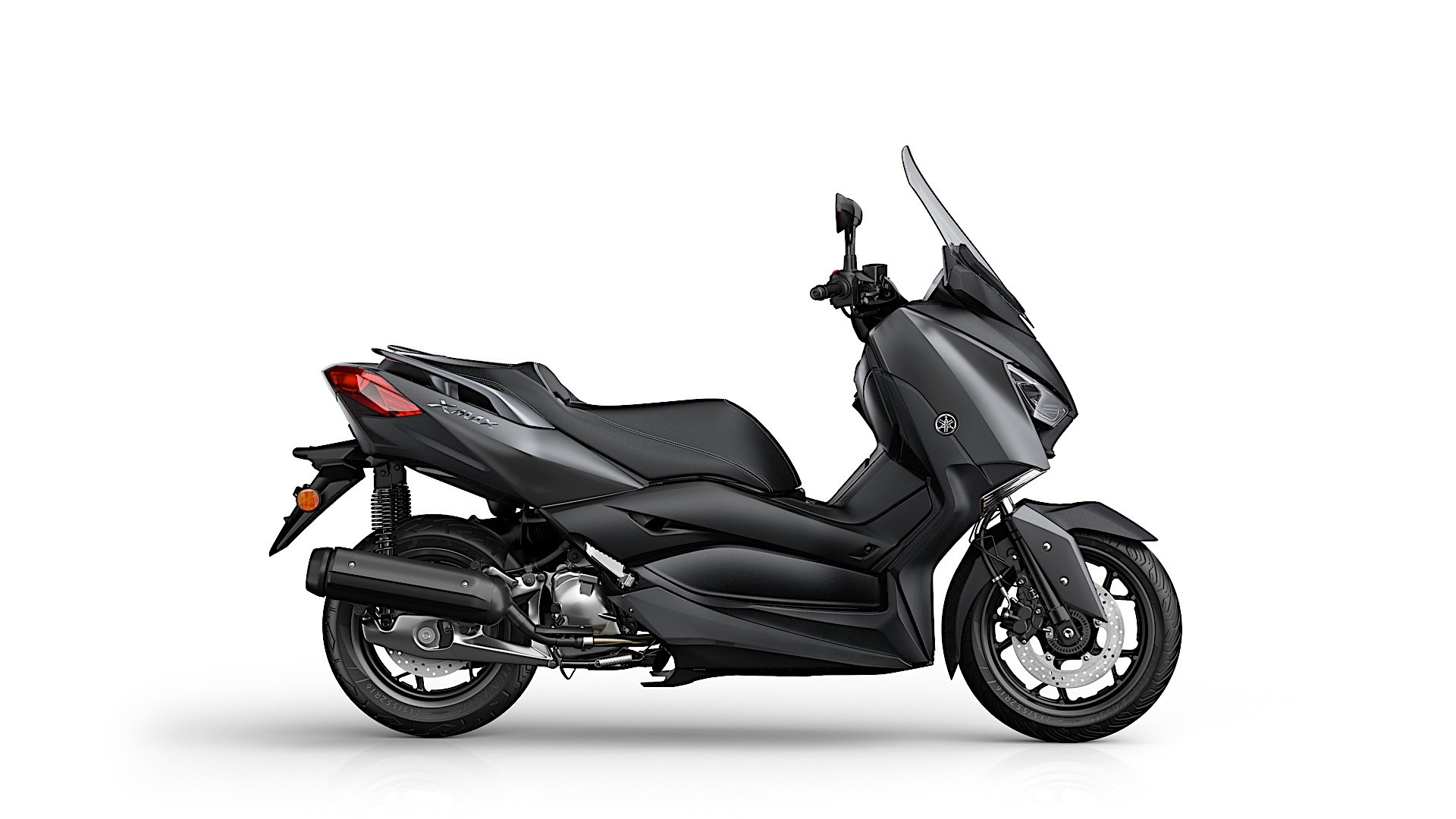 welcome peugeot metropolis 3 wheel scooter autoevolution. Black Bedroom Furniture Sets. Home Design Ideas