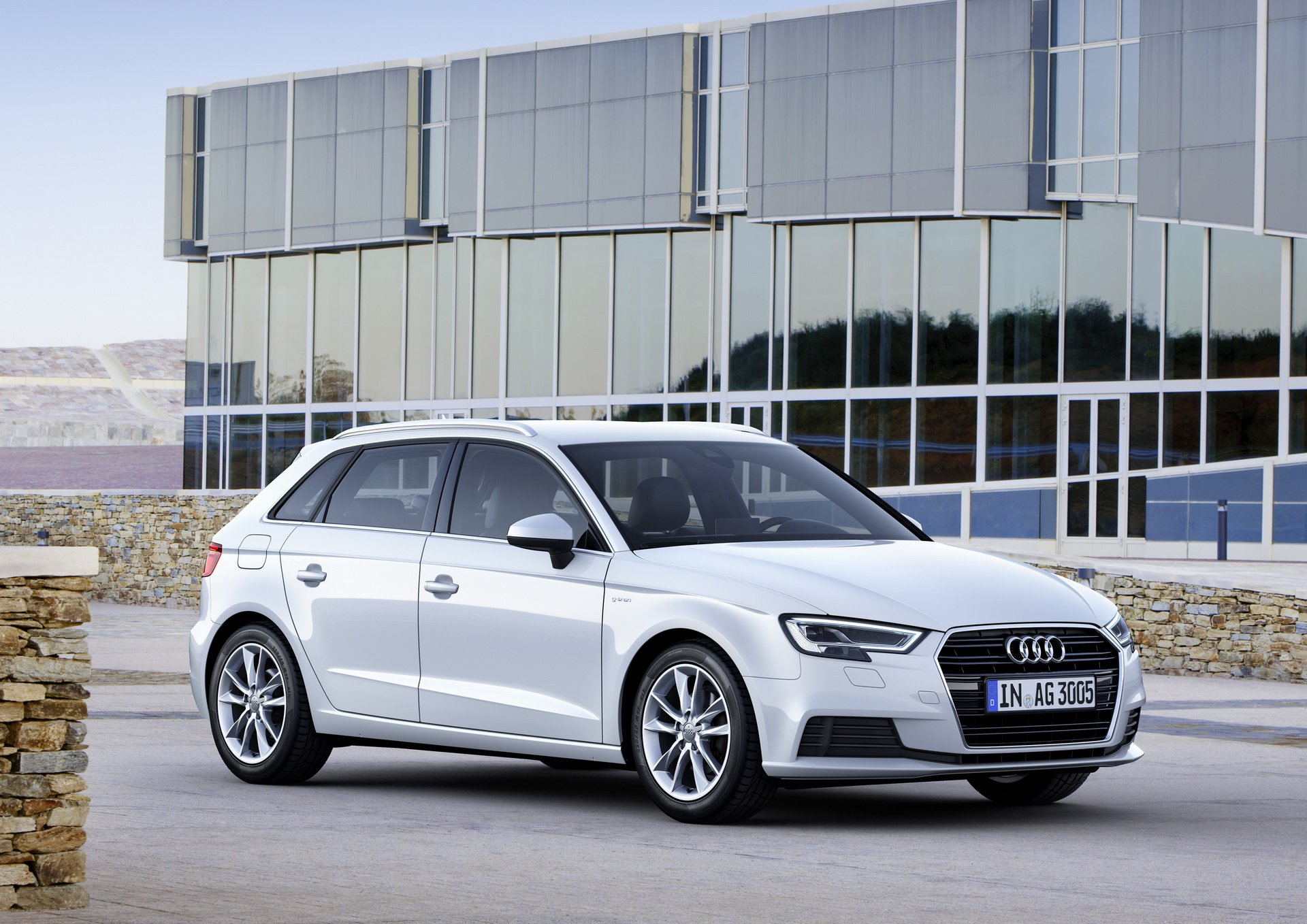 2019 audi a3 g tron has new 1 5 tfsi cng system with extra. Black Bedroom Furniture Sets. Home Design Ideas