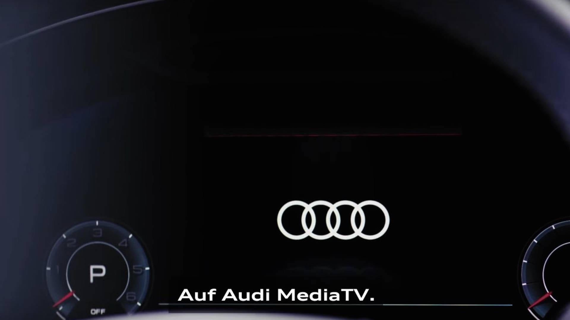 2019 Audi A6 C8 Gets Its S Line Trim On In New Video Teaser