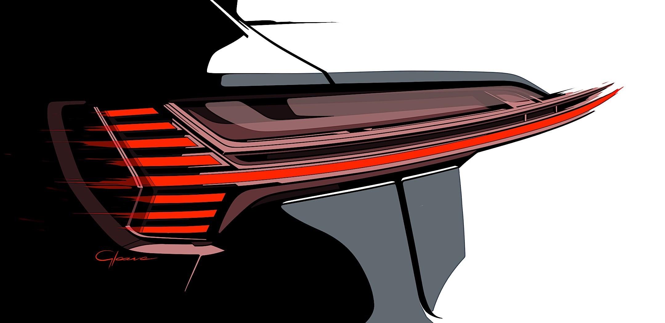 2019 Audi E Tron Priced At 74 800 In The United States Autoevolution
