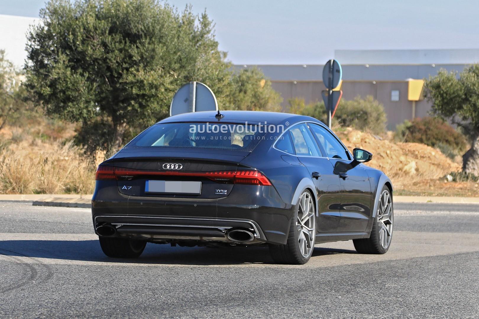 Audi Parts and Accessories Automotive Amazoncom