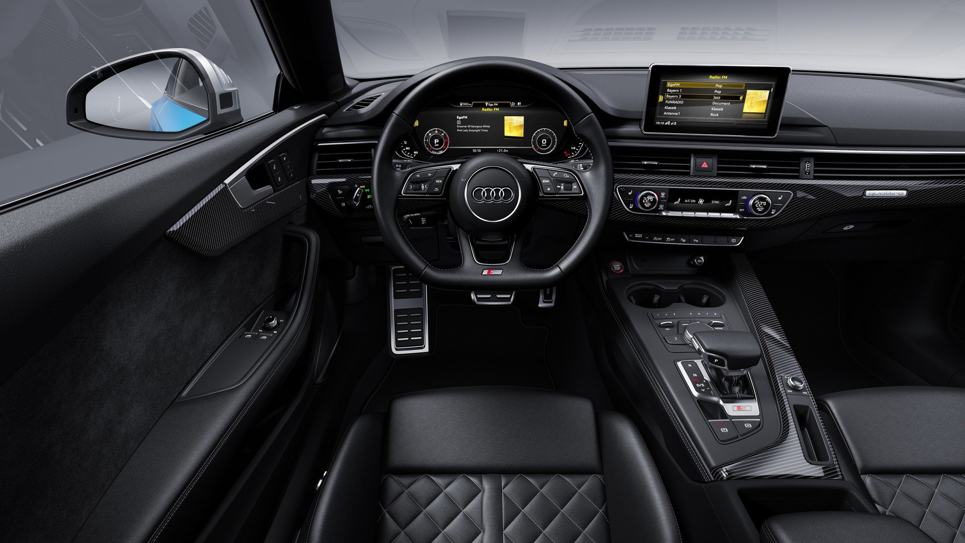Kelebihan Kekurangan Audi S5 Tdi Murah Berkualitas