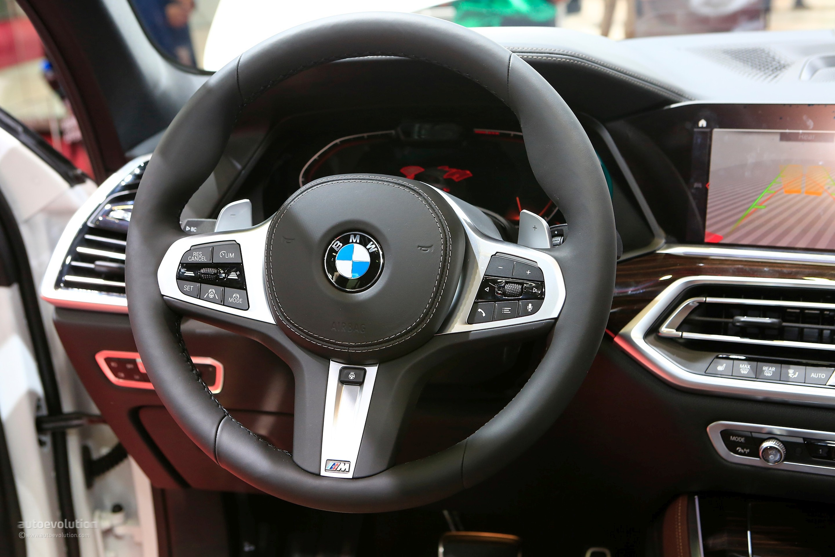 7 Seater Bmw - 2019-2020 New Upcoming Cars by