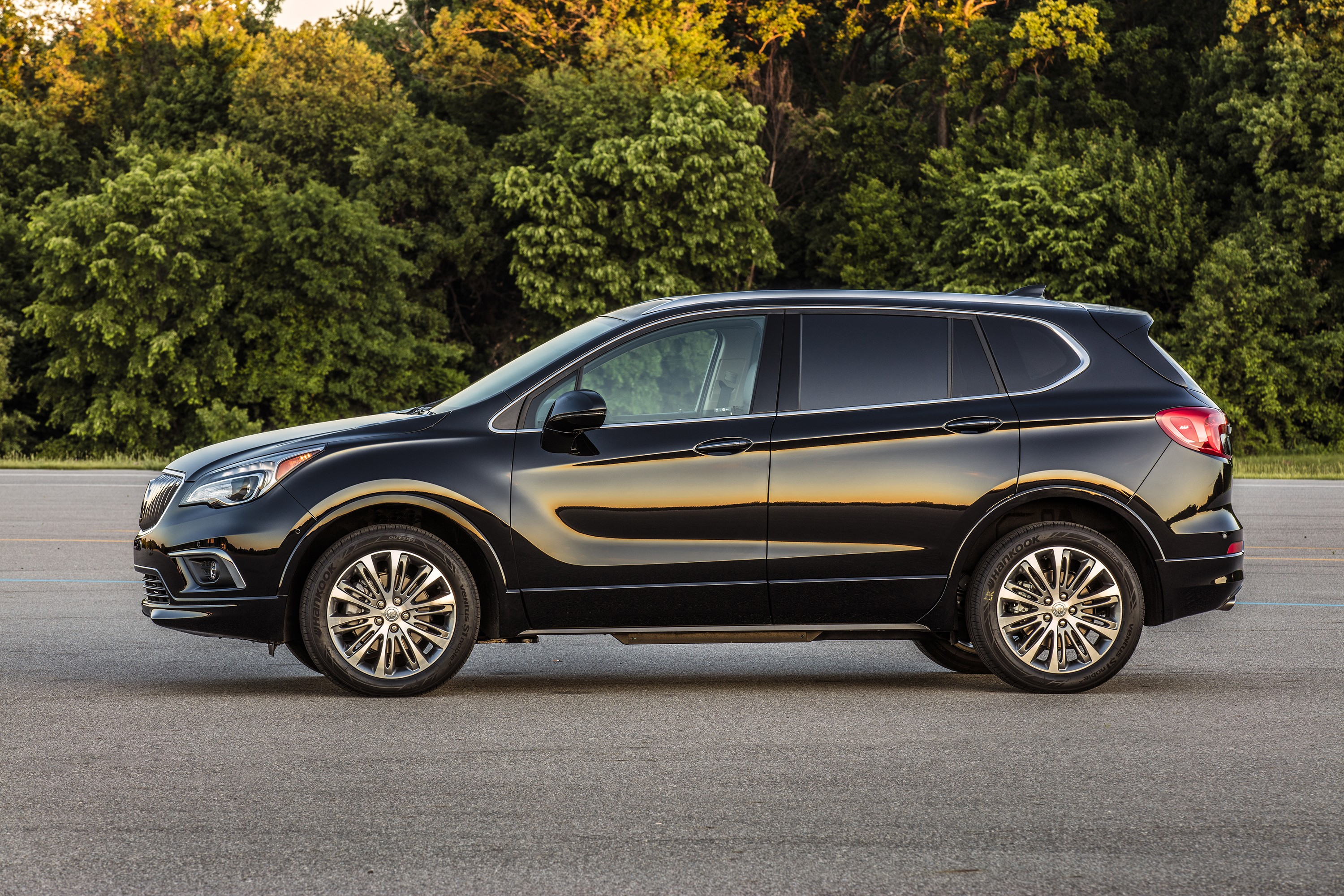2014 - [Buick] Envision - Page 4 2019-buick-envision-adds-hydra-matic-9-speed-automatic-transmission_4