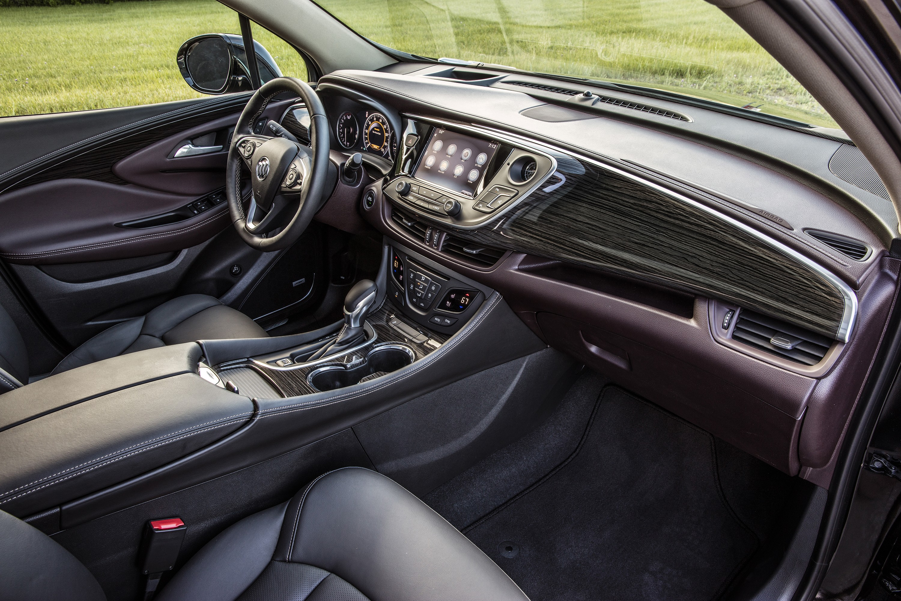 2014 - [Buick] Envision - Page 4 2019-buick-envision-adds-hydra-matic-9-speed-automatic-transmission_8