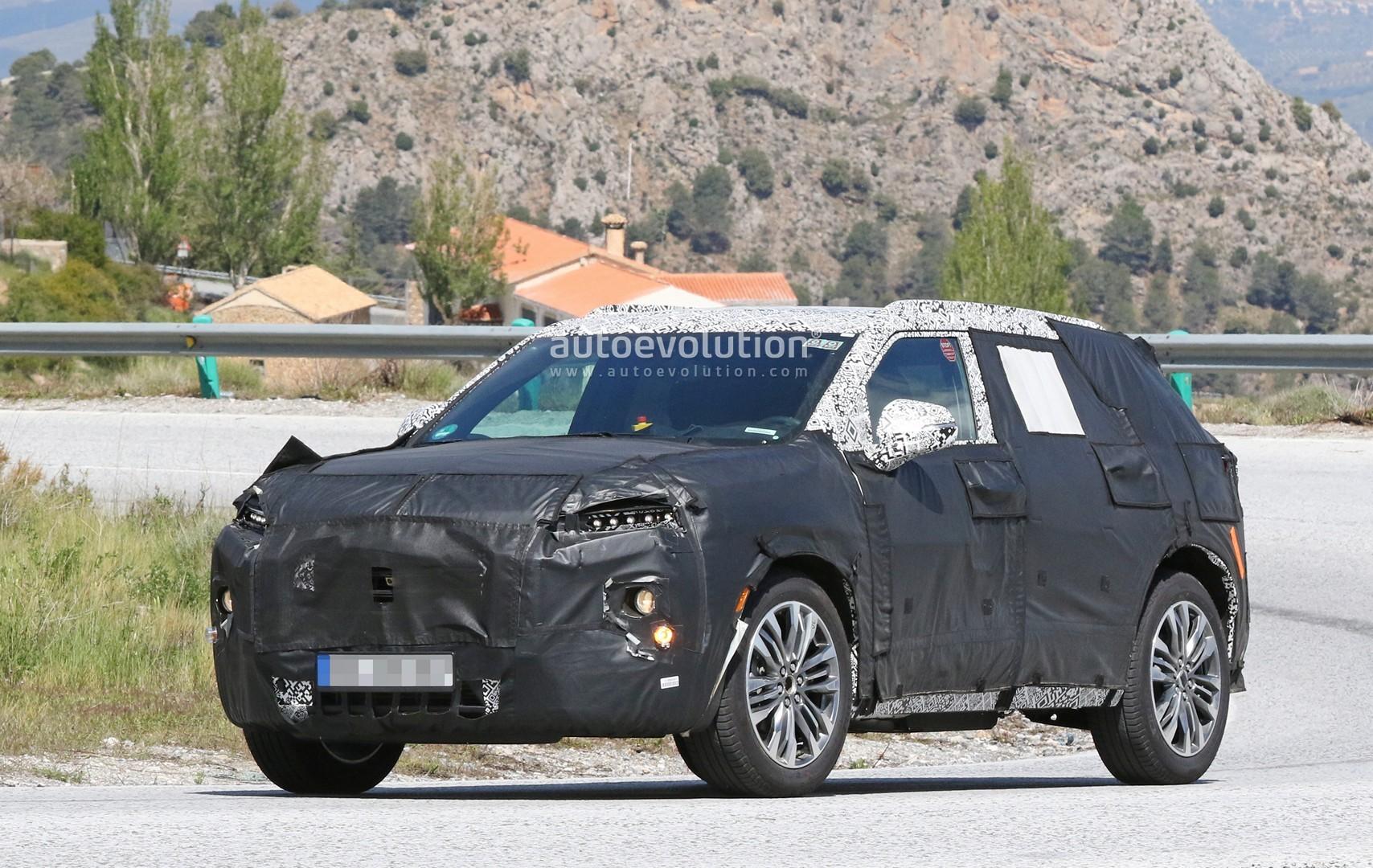 2019 Buick Lineup | 2019 - 2020 GM Car Models - Part 2